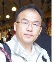 Prof. Jeong-Tae Kim