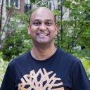 Rohit Farmer