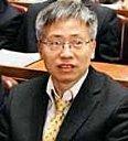 Dezhong Yao