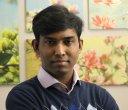 Md Shahnewaz, PhD