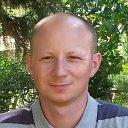 Dominik Szałkowski