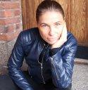 Anna Delin