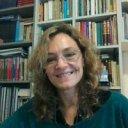 María Aurelia Di Berardino