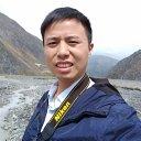 Zhiwei Li