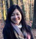Silvia Midori Saito