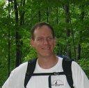 Shawn M. Lehman