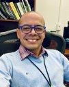 Gerardo J. Ruiz-Mercado