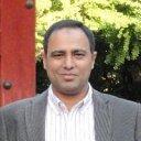 Khalid Arif, Ph.D.