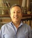 António Santos Silva