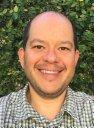Emmanuel Nuño