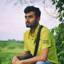 Anal Roy Chowdhury