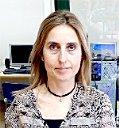 Marina Papastergiou