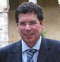 Alessandro Iavarone
