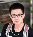 JIAO Wenxiang