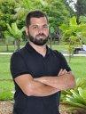 Nathan Oliveira Barros