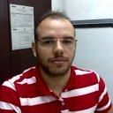 Nathan F Saraiva de Sousa