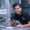 Phạm Quang Cường