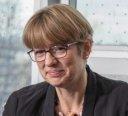 Ingrid Johnsrude