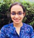 Kalyani Bindu Karunakaran