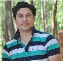 Dr. Pramod Bhatt