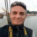 Marcio Borges-Martins
