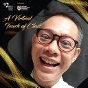 Boon Liang Chua