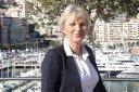Sylvia G. Sander