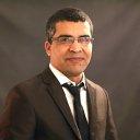 Tayeb LEMLOUMA