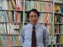 Fumihiko Imamura