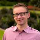 Dr Mark Broich