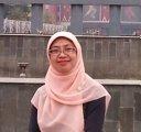 winny liliawati