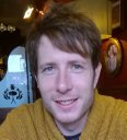 Jonathan Rolison