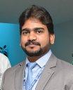 Dr. Rehan Abbasi
