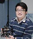 Yen-Chen Liu