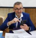 Рісний Олег / Risnyy Oleh / О.Рісний / O.Risnyy / O.Risny