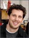 Tiago Fioreze