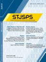 Sulthan Thaha Journal of Social and Political Studies