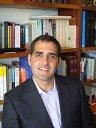GUSTAVO A. MARRERO