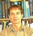 Cornelis (Cok) J. P. Grimmelikhuijzen