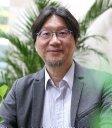 Jo-Shu Chang (張嘉修)