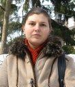 Світлана Набок, Svitlana Nabok