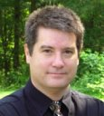 Jeffrey P. Toth