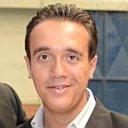 Pietro Patimisco