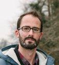 Florian Zellweger