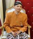 Ali Mahmudi