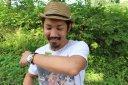 Wataru Toyokawa