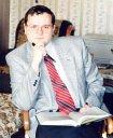 Oleg Mosin