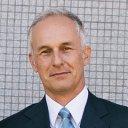 Marcos Colebrook