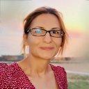 Slavica Dimitrieva