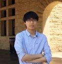Weiyang Liu